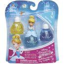 Disney Princess Little Kingdom Make up pro princezny 1 - Popelka a laky na nehty 2