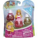 Disney Princess Little Kingdom Make up pro princezny 2 - Růženka a laky na nehty 2