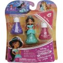 Disney Princess Little Kingdom Make up pro princezny 3 - Jasmína a lesky na rty 2