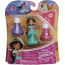 Disney Princess Little Kingdom Make up pro princezny 3 - Jasmína a lesky na rty 2