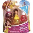 Disney Princess Little Kingdom Make up pro princezny 3 - Kráska a laky na nehty 2
