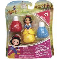 Disney Princess Little Kingdom Make up pro princezny 3 - Sněhurka a lesky na rty 2