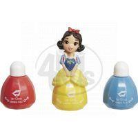 Disney Princess Little Kingdom Make up pro princezny 3 - Sněhurka a lesky na rty