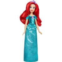 Hasbro Disney Princess Bábika Ariel