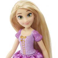 Disney Princess Bábika Locika s dlhými vlasmi 5