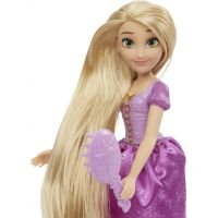 Disney Princess Bábika Locika s dlhými vlasmi 6
