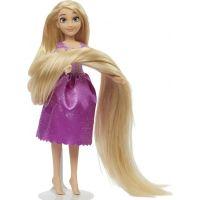 Disney Princess Bábika Locika s dlhými vlasmi 4