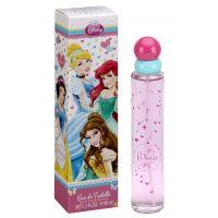 Disney Princess Toaletní voda 50 ml