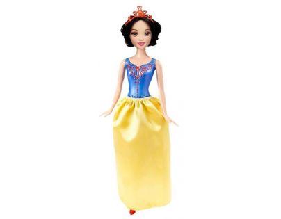 Mattel Disney Princezna Y5647 - Sněhurka