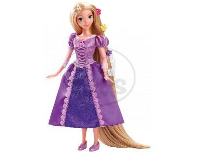 Mattel Disney Princezny Filmová kolekce princezen - Locika