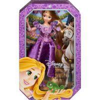 Mattel Disney Princezny Filmová kolekce princezen - Locika 2