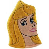 Disney Princezny mycí žínka Šípková Růženka