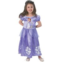 Disney Sofie První kostým Classic vel. M