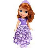 Jakks Disney Sofie První panenka 30 cm Value Edition