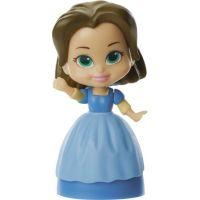 Disney Sofie První panenka Jade