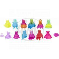 Disney Víly: 11 cm panenka a modní doplňky 2v1 - Zvonilka a Zarina 3