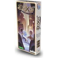 Asmodee Dixit 7. rozšíření Revelations