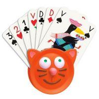 Djeco Držáček na karty