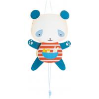 Djeco Hračka Panda