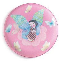 Djeco Létající talíř Víla