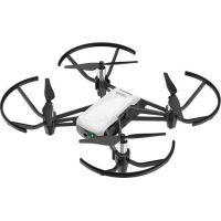 DJI Tello RC Drone 2