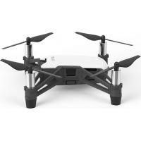 DJI Tello RC Drone 4