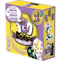 Asmodee Společenská hra Dobble Anniversary
