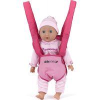 Dolls World Klokanka pre bábiky