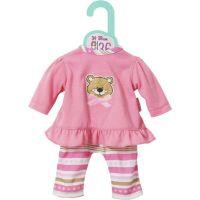 Zapf Creation Dolly Moda Pyžamo 36cm