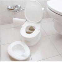 Dolu Dětská toaleta 4