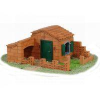 Teifoc 3544 (4100) -  Domek Joaquin 2