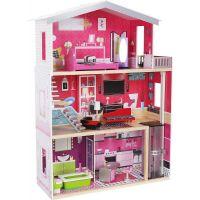 Domek pro panenky Malibu