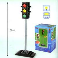 Klein 2990 - Dopravní semafor 72cm
