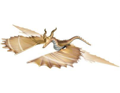 Dragons Akční figurky draků - Timberjack