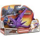 Dragons Akční figurky draků - Thunderdrum 2