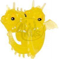 Dragons figurky draků - Barf a Belch