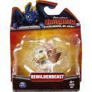 Dragons figurky draků  Bewilderbeast  Poškozený obal 3