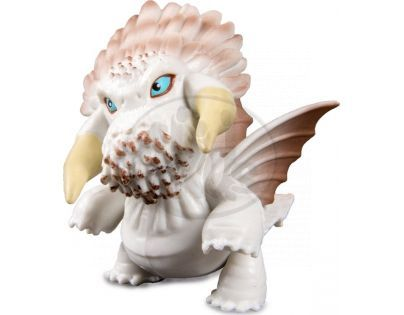 Dragons figurky draků - Bewilderbeast