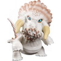 Dragons figurky draků - Bewilderbeast 2
