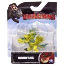 Dragons figurky draků - Monstrous Nightmare 2