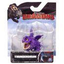 Dragons figurky draků - Thunderdrum 2