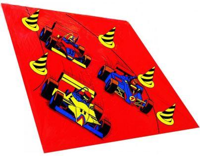 Rappa Drak létající 2 druhy - Formule