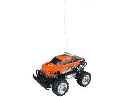 Dromader RC Monster Truck - Oranžová