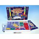 DROMADER 85955 - Tajemství elektroniky - 180 experimentů 2