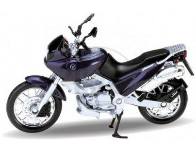 Dromader Welly Motorka 11 cm - ´97 BMW F650 ST