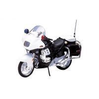 Dromader Welly Motorka 11cm - BMW R1100 RT