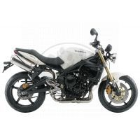Dromader Welly Motorka 11cm - Street Triple