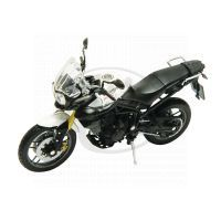 Dromader Welly Motorka 11cm - Triumph Tiger 800
