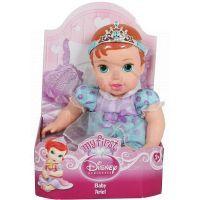 ADC Blackfire Dětská Disney Panenka princezna 28cm - Ariel 2