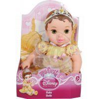 ADC Blackfire Dětská Disney Panenka princezna 28cm - Kráska 2